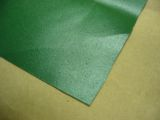 Nylon canvas tarpaulin